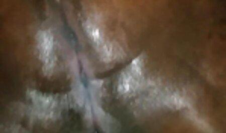 नंगा सेक्सी मूवी हिंदी