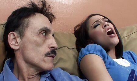 मेरा बीबीडब्ल्यू व्यवसाय की हिंदी मूवी सेक्स मूवी देखभाल कर रहा है