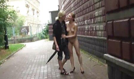 गांड चाटने के लिए बना लंड मूवी एचडी सेक्सी