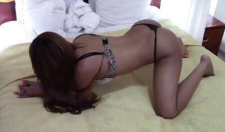 Glamcore समलैंगिक dildofucking बिल्ली और सेक्सी मूवी फुल हड हिंदी मे गधा