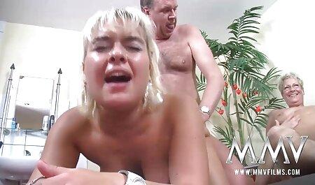 स्नो डिल्डो सेक्सी फिल्म मूवी में