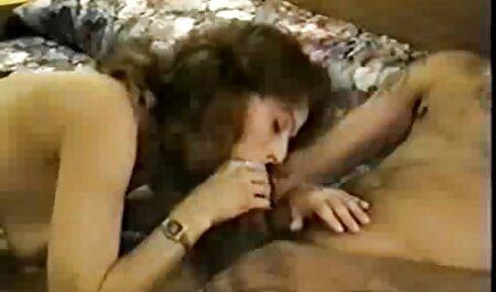नोन इम वल्द हिंदी मूवी फिल्म सेक्सी जफिकट