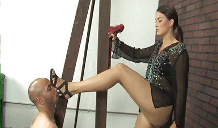 गलफुला बकवास और हिंदी सेक्सी एचडी वीडियो मूवी चीख चीख - भाग 2