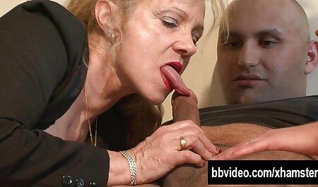 गैंगबैंग ग्लोरिया सेक्सी वीडियो फुल मूवी 34