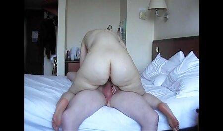 जुनून-एचडी - एलेक्सिस हिंदी सेक्सी एचडी वीडियो मूवी एडम्स डिक की सवारी करने के लिए अपने सेक्सी घटता का उपयोग करता है