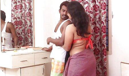 पुसिमन सेक्सकार्ड्स सेक्सी वीडियो हिंदी मूवी