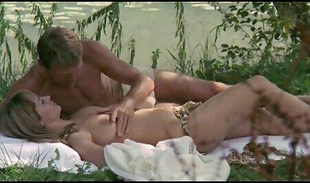 डीबीएम - सिक्सपैक हिंदी सेक्सी एचडी वीडियो मूवी (1996)
