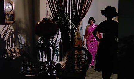 लंबा लड़की गुदा हिंदी सेक्सी मूवी पिक्चर फिल्म
