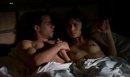 मारिपोसा गुदा जाता है सेक्सी पिक्चर फुल मूवी
