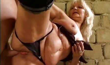 रूसी हॉलीवुड बीएफ सेक्सी मूवी PROSTITUTE BLOWJOB WHIT ORAL CREAMPIE