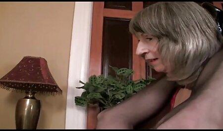 मुंडा लड़की girl० सेक्सी मूवी फुल एचडी सेक्सी मूवी