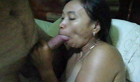 समलैंगिक हिंदी मूवी सेक्स मूवी