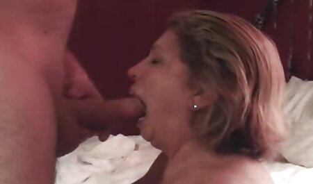 जवान आदमी को दादी सेक्स हिंदी मूवी क्लेयर बकवास हो जाता है