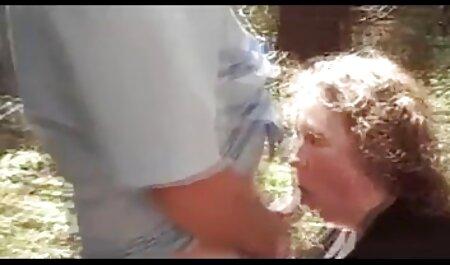 क्या एक दृश्य 1 सेक्सी वीडियो फुल मूवी