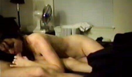 LaPetiteMort फुल सेक्स हिंदी फिल्म
