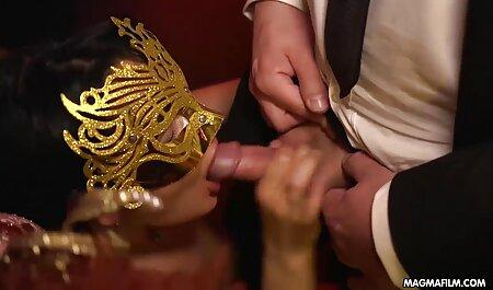 गुदा क्रीमपाइ १ सेक्सी मूवी हिंदी में वीडियो