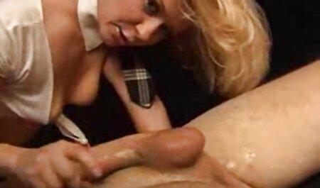 नकली स्तन संकलन के एचडी मूवी सेक्सी साथ रूसी गोरा