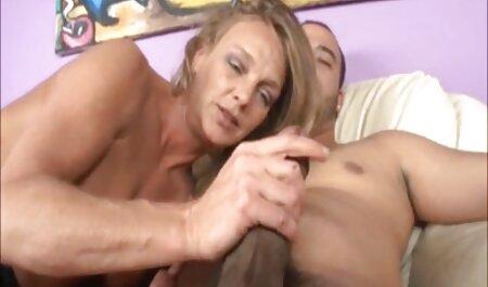 लुआना द स्लट हिंदी में सेक्सी वीडियो मूवी एंड व्होर (1990)