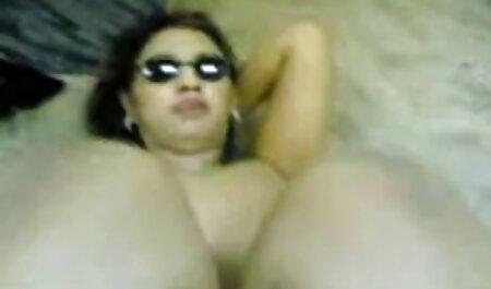 केली मैडिसन - विशाल प्राकृतिक और शेख़ी सह सेक्सी हिंदी फिल्म मूवी वीडियो