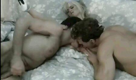 सेक्सी बंद गड़बड़ सेक्स फिल्म मूवी