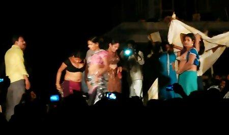 कॉलेज पार्टी हिंदी फुल सेक्सी मूवी में लेस्बियन टीन पुसीरबिंग