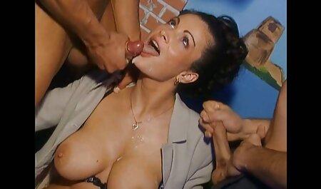 क्यूम सेक्स फिल्म मूवी 30