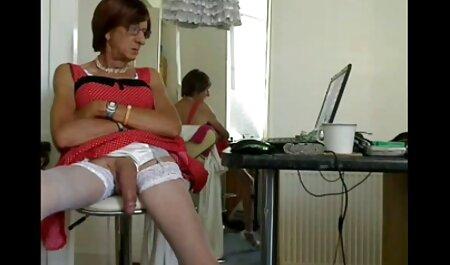 Tsubasa Aihara को दो लंडों सेक्सी हिंदी एचडी फुल मूवी के साथ खेलना पसंद है