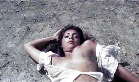 फिकेन माइट ज़ेवेइ हिंदी सेक्सी मूवी पिक्चर फिल्म हॉसफ्राएन