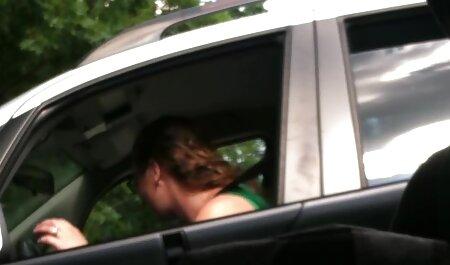 व्हाइट महिला मनभावन ब्लैक मेन मिक्स - वॉल्यूम सेक्सी वीडियो मूवी पिक्चर 6