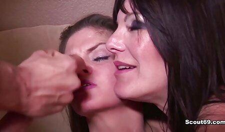 लैटिना स्ट्रैपआन सेक्सी वीडियो फुल मूवी हिंदी पेगिंग महिलाओं का दबदबा दृश्य