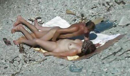 आउटडोर झील शौकिया एचडी एचडी सेक्सी मूवी creampie गिरोह बैंग