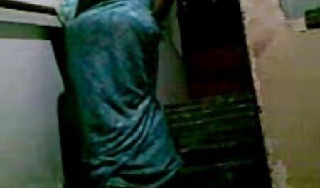 मेटल गियर: अंतिम मिशन के लिए चुप (3 डी हिंदी सेक्सी वीडियो मूवी एचडी पीओवी)