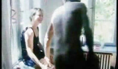कामुक सेक्सी वीडियो मूवी एचडी नीदरलैंड में सेक्स