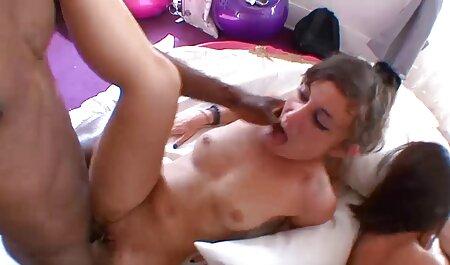एशियाई कुतिया उसे गीला बिल्ली खिलौना सेक्सी हिंदी वीडियो मूवी हो रही है