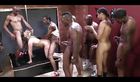 निष्पक्ष बालों वाली फूहड़ यह सब हो सेक्सी वीडियो मूवी हिंदी में जाता है