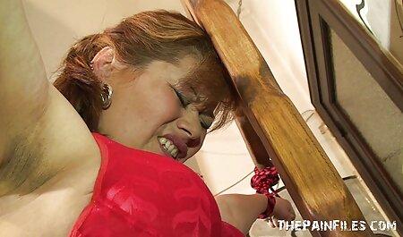 मोज़ा में गर्म सेक्सी मूवी फुल सेक्सी मूवी परिपक्व पत्नी बीबीसी की सवारी करती है