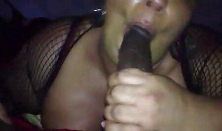 तेलुगु मूवी सॉफ्टकोर फर्स्ट नाइट हिंदी मूवी सेक्सी मूवी सीन
