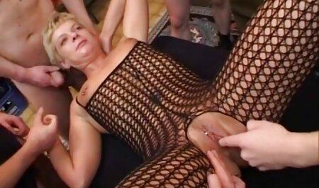 जेई मुझे टेप यूई यूटरेट सेक्सी फिल्म एचडी मूवी वीडियो