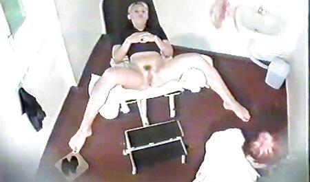 दो गर्म किशोर सेक्सी हिंदी मूवी सेक्सी समलैंगिक