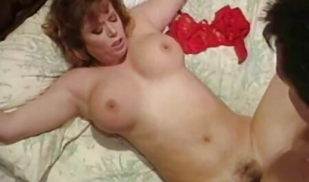 हॉट सेक्सी वीडियो मूवी पिक्चर कौगर जेन्ना कोवेल्ली ने बीबीसी के दो
