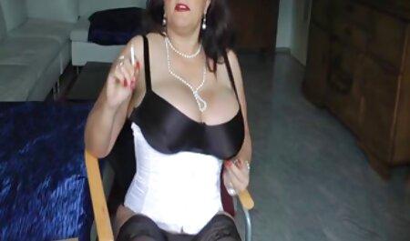 मैं छोटी पैंटी प्यार करता हूँ जो आपने मुझे जॉय खरीदी थी सेक्सी फिल्म हिंदी वीडियो मूवी