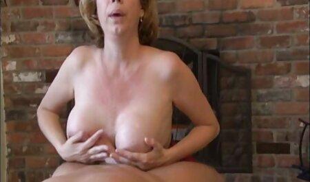 भव्य रूसी गोरा बीबीसी सेक्स फिल्म मूवी गुदा creampie