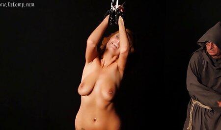 कुछ गुदा सेक्स एचडी मूवी सेक्सी 13