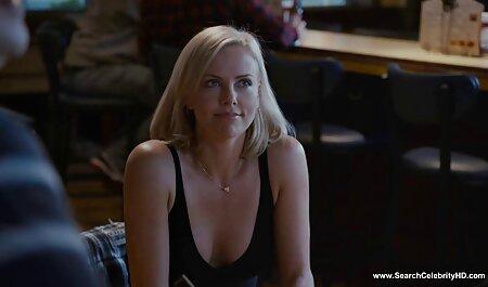 कुछ गुदा सेक्स फुल मूवी सेक्सी पिक्चर 11