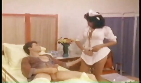 पुरानी सेक्सी हिंदी एचडी मूवी 3Some