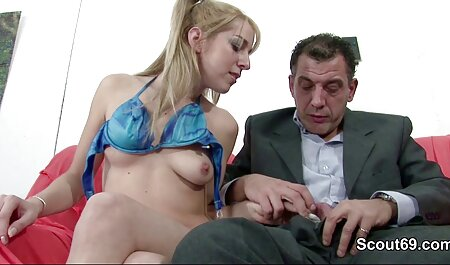साशा वेबकैम फुल मूवी सेक्सी पिक्चर
