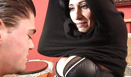 केल्सी जुनून सेक्स मशीन उसे बिल्ली डुबो सेक्सी मूवी हिंदी सेक्सी मूवी देता है