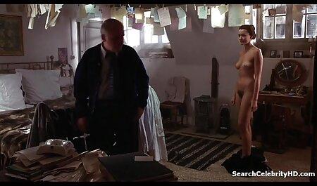 टिएनर लाट जिच फुल मूवी सेक्सी पिक्चर लेकेर न्यूकेन