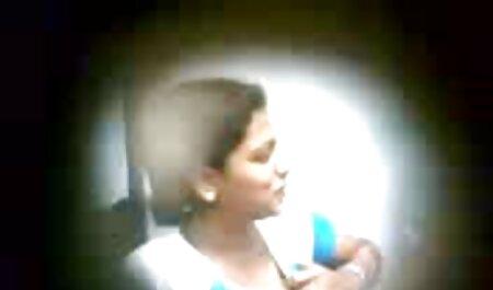 पति को देखते सेक्सी मूवी फुल एचडी हिंदी में हुए धोखा