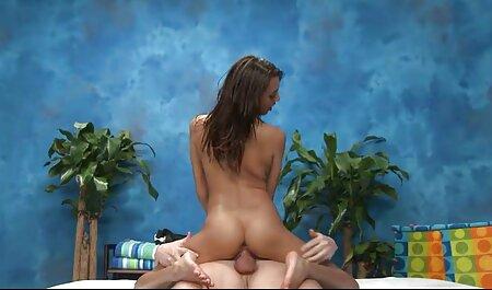 गर्म गर्म और उसके छोटे प्रेमी हॉलीवुड बीएफ सेक्सी मूवी 163